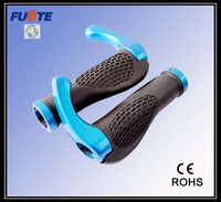 Customized Rubber Bicycle Handle Sleeve
