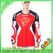 dry fit t shirts with sublimation field sports