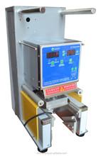 220V 50hz Nesspresso compatible coffee manual cup sealer machine