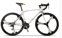 Best price top sell mtb road children bike (TF-SPB-018)