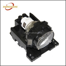 180 Days Warranty High Quality Projector Lamp DT00771 for Hitachi HCP-7000X/6600X/6800X
