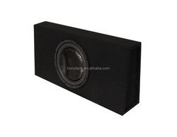 Subwoofer 10 inch Gold 100-300W Atc Speaker Subwoofer