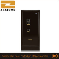 Hot Selling reasonable price office supplies manufacturer safe lock mechanism best home safe reviews gun safe wholesale