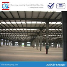 Steel structure design, manufacture, fabricate and installation