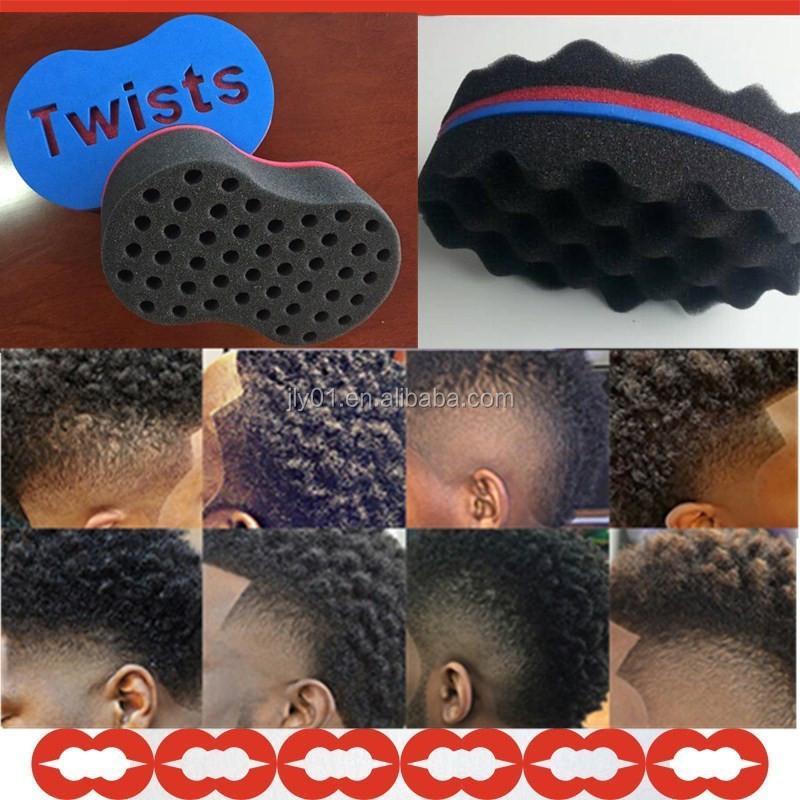 Twist Sponge For Natural Hair Natural Hair Twist Sponge