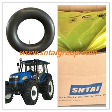 High Quality Inner Tube 9.00-20 with Competitive Price, Manufacturer in China