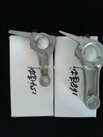 165 connecting rod for generator engine spare parts with low price OEM quality
