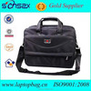 2015 cheap simpleness laptop bag for man