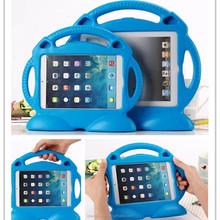 Rohs Kids Thomas Shock Proof Hard EVA Foam Case For ipad mini 1 2 3