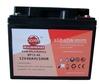 CE standard 12v40ah for UPS/external battery bank ups12V/fast power ups battery40ah12v/back up battery case for Iphone 5c 5s