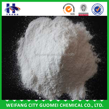 Water Soluble Fertilizer Magnesium Sulphate
