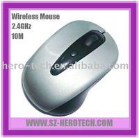 multifunction usb hub mouse pad DPI adjustable
