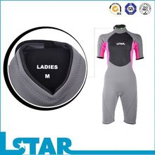 Latest selection of spearfishing wetsuits