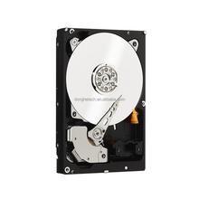 500GB desktop internal hard disk drive 3.5inch hard disk best price
