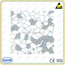 Anti-static PVC Floor for factory or lab LN-909