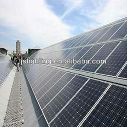 Good price for 150 watt poly solar panel