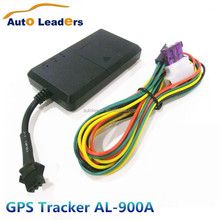 gps tracking device can real time tracking location by SMS/GPRS