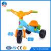 Alibaba china online shop wholesale cheap tricycle kids trike, kids plastic bike, baby bicycle
