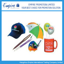 Popular fashion profession new products promotional gifts 2015