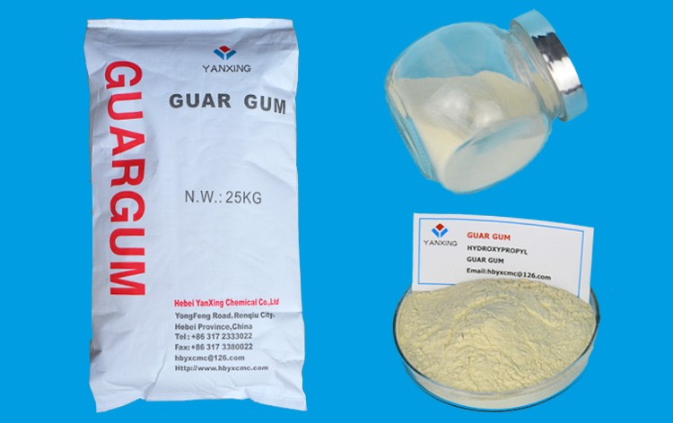 guar gum background Title = in vitro analysis of partially hydrolyzed guar gum fermentation on identified gut microbiota, abstract = background prebiotic dietary fibers resist digestion in the upper gastrointestinal tract and allow for stimulation of bacteria in the distal intestine and colon.