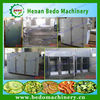 China best supplier hot selling Low consumption fruits and vegetables drying machines with CE 008613253417552