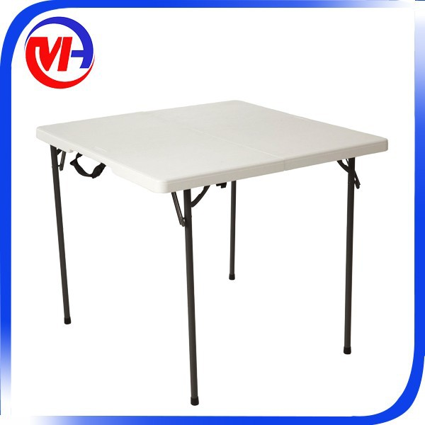 Small Folding Table : Download image Small Portable Folding Beach Table PC, Android, iPhone ...