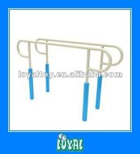MADE IN CHINA high quality triceps extension/fitness equipment With Good Quality In sale Now