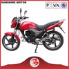 CG150 TITAN Motorcycle 150cc Road Bike
