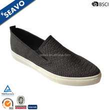 Seavo 2016 new brand mens casual shoes canvas sneaker high quality wholesale
