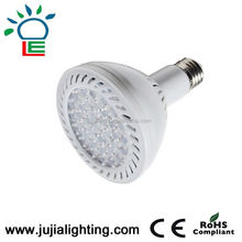 Hottest Selling MR16 Led Bulb, 5W led spot lighting, Citizen led spotlight gu10 led spotlight price