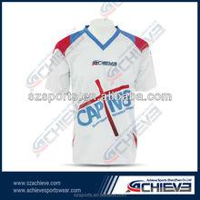 Cheap wholesale colour changing t-shirt,custom 3d printing t-shirt
