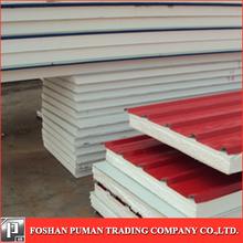 red galvanized corrugated roof panels corrugated sheet