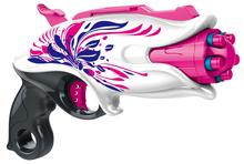 Funny plastic toys girl gun electric nerf bullet soft gun toys,toy gun,Machine Gun