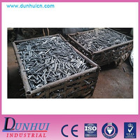 Traditional Scaffolding Fixing Pins/stainless steel fixing pin