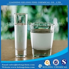Chemical Concrete additives