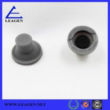 Low Price Electronic Silicone Rubber Single Buttons and Keypress