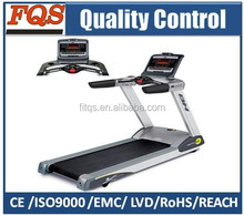 Quality inspection/Quality check for treadmill, treadmill for dogs, bike, fitness equipment