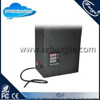 electri oil diffuser / electric home aroma diffuser / electric fragrance diffuser