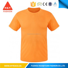 china casual OEM service china led t-shirt 100 cotton--7 years alibaba experience