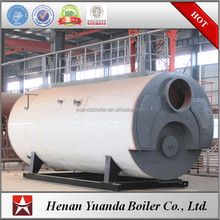 1-15ton 0.7-14MW industrial boiler diesel boiler for sale, diesel steam boiler for sale, diesel hot water boiler for sale