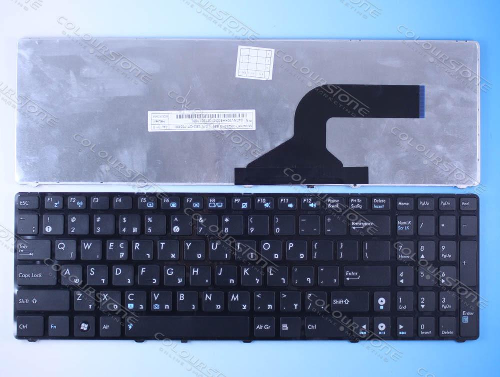 скачиваем драйвера для ноутбука asus k52jc