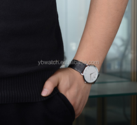 Excellent classical Various designs of waterproof up to 10 ATM high quality brand watches