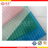 /product-gs/clear-heat-resistant-plastic-twin-wall-polycarbonate-hollow-sheet-wall-decoration-sheet-60134279110.html