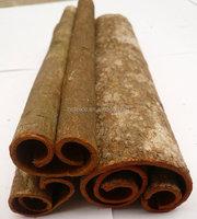 Guangxi Origin Raw cinnamon/cassia board