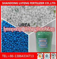 types of urea fertilizer/urea and npk fertilizer prices