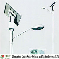 German standard Best LED lamp portable solar cooker lithium battery Gel battery