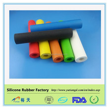Various Color Foam Silicone grips 200cc all road dirt bike parts