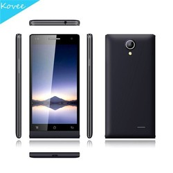 buy direct from factory 3g wifi dual sim android phone