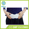 best quality effective heating warm pad relieve women dysmenorrhea