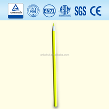 Great quality Fluorescent Colored Pencil